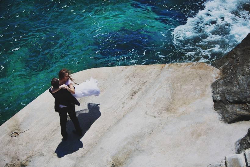 wedding-andros_0024