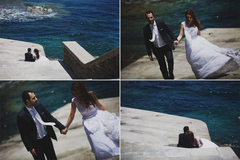 wedding-andros_0027