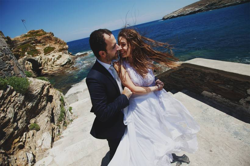 wedding-andros_0028