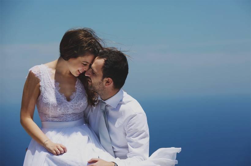 wedding-andros_0033