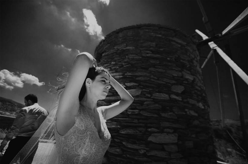 wedding-andros_0034
