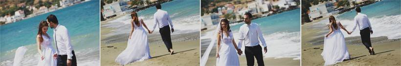 wedding-andros_0035