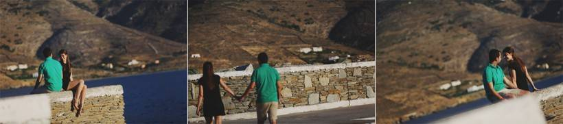 wedding-andros_0042