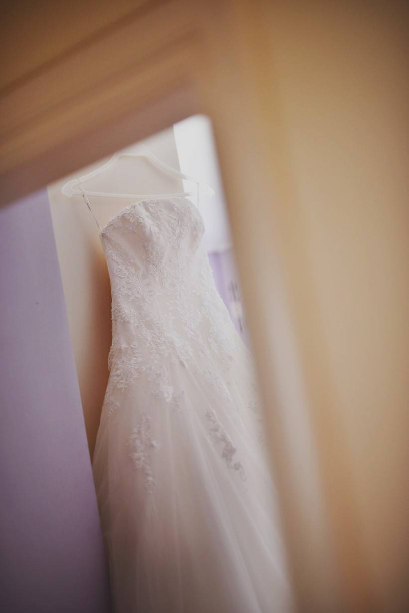 wedding-athens_0001