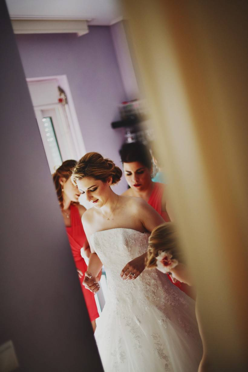 wedding-athens_0011