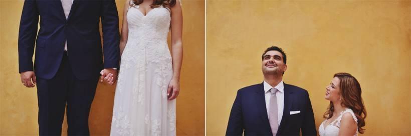 wedding-nafplio_0003
