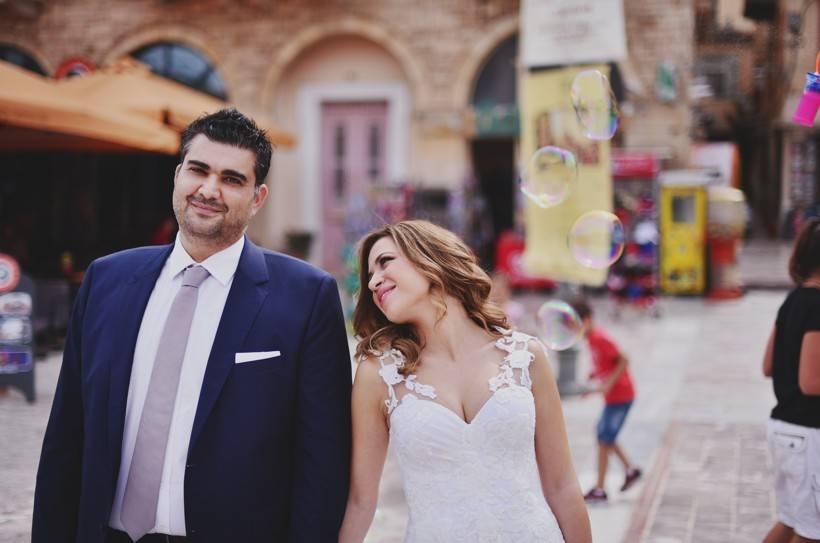 wedding-nafplio_0009
