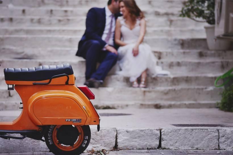 wedding-nafplio_0011