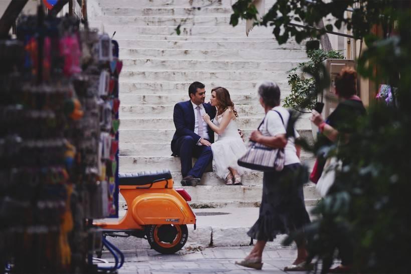 wedding-nafplio_0012