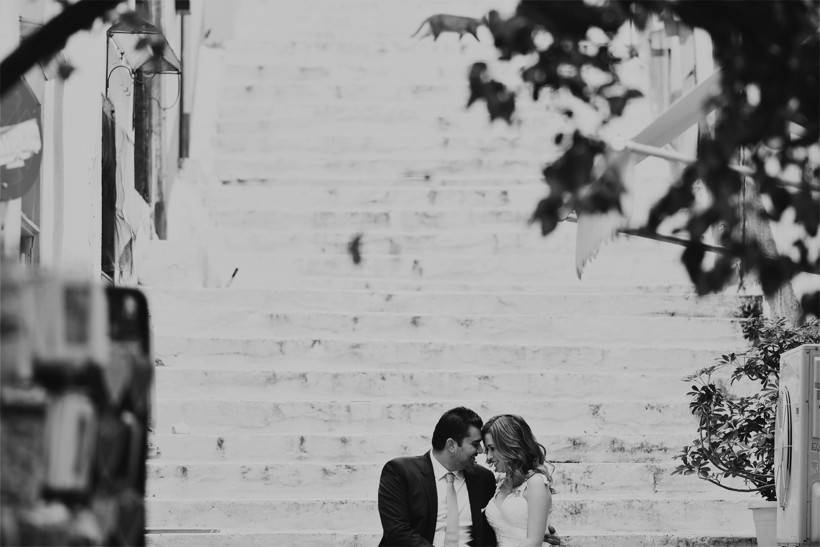 wedding-nafplio_0013