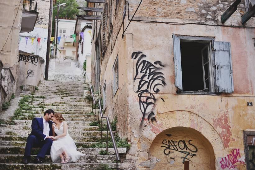 wedding-nafplio_0015