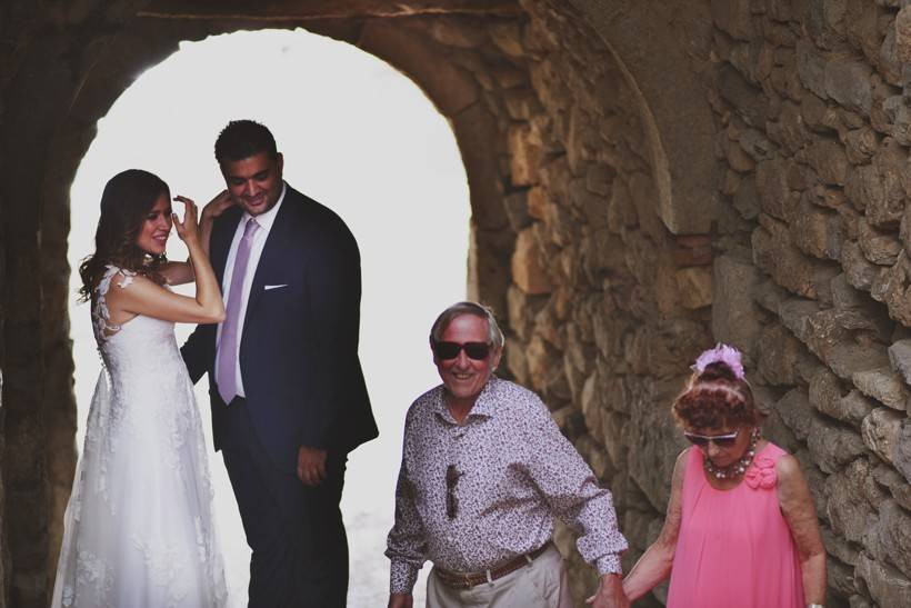 wedding-nafplio_0020