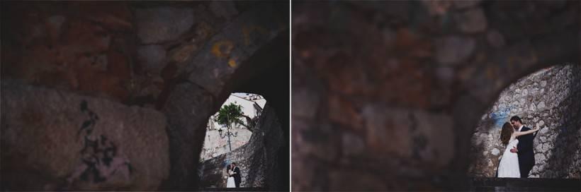 wedding-nafplio_0021
