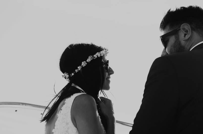nextday-wedding-gamos-kea-greece_0004