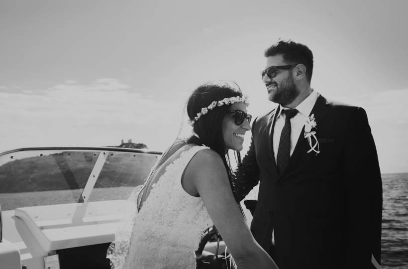nextday-wedding-gamos-kea-greece_0006