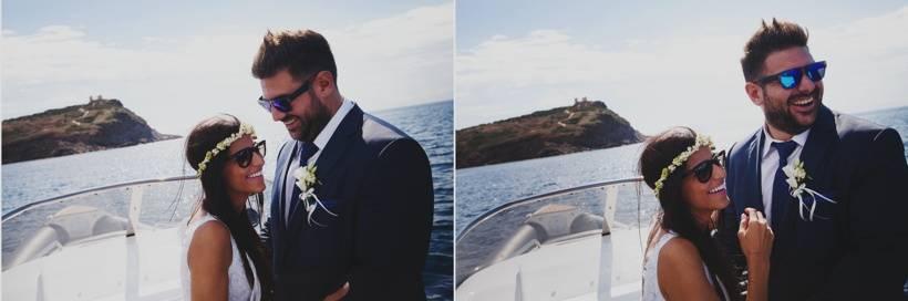 nextday-wedding-gamos-kea-greece_0007