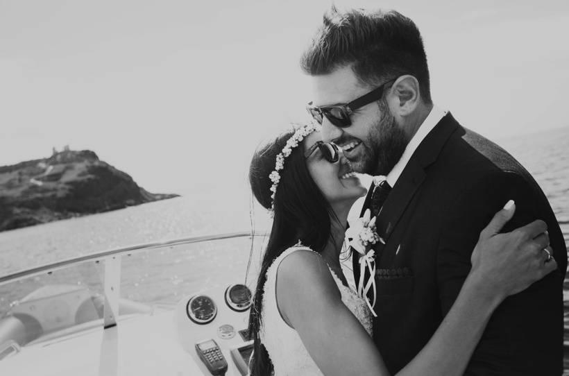 nextday-wedding-gamos-kea-greece_0008