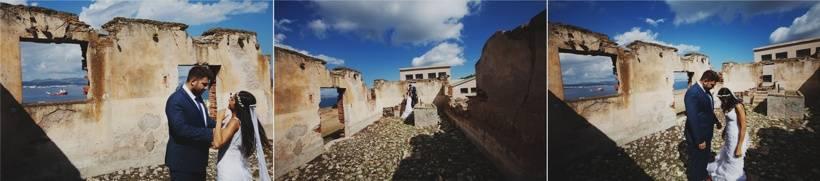 nextday-wedding-gamos-kea-greece_0018