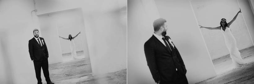 nextday-wedding-gamos-kea-greece_0020