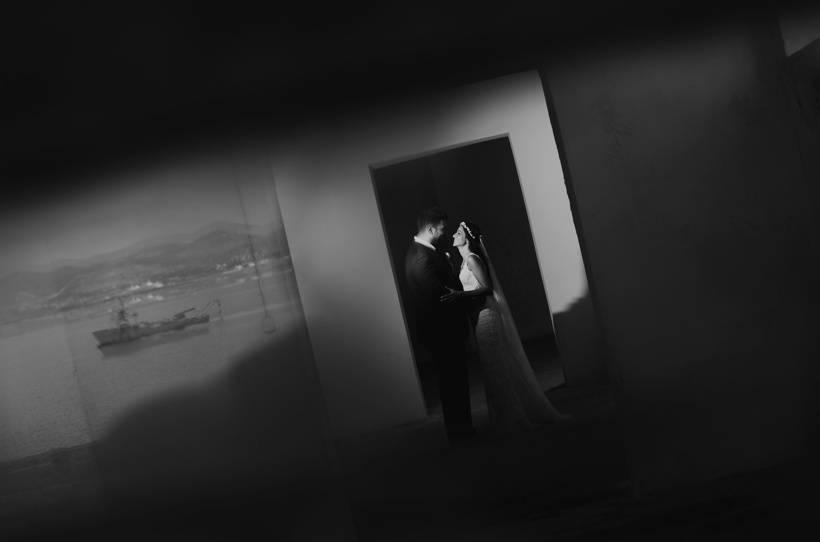 nextday-wedding-gamos-kea-greece_0021