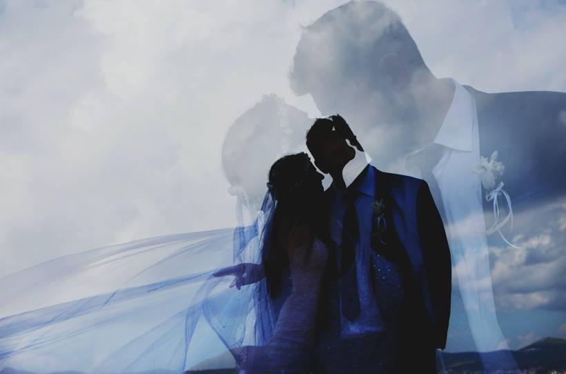 nextday-wedding-gamos-kea-greece_0024