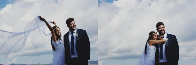 nextday-wedding-gamos-kea-greece_0025