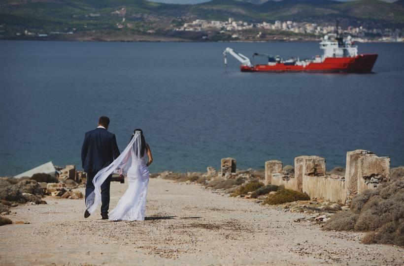 nextday-wedding-gamos-kea-greece_0026