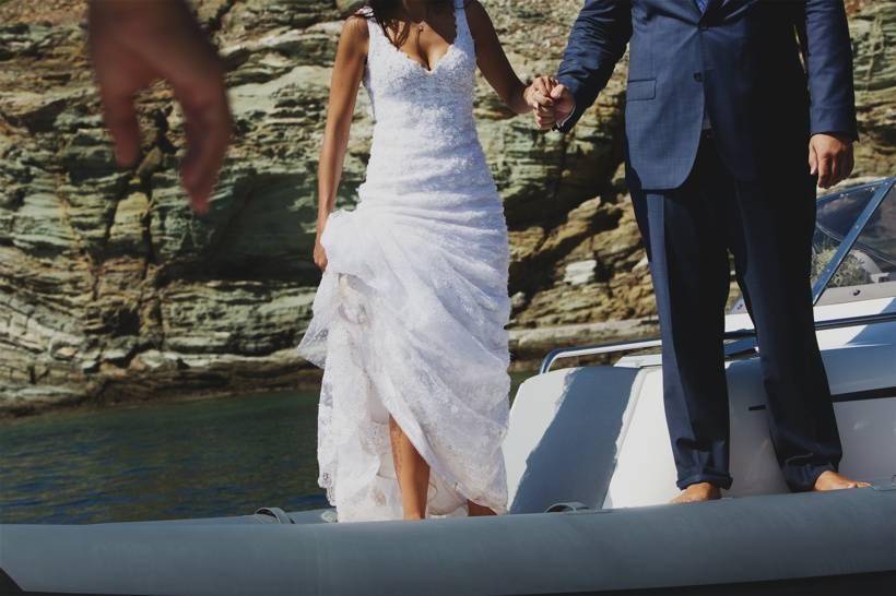 nextday-wedding-gamos-kea-greece_0037