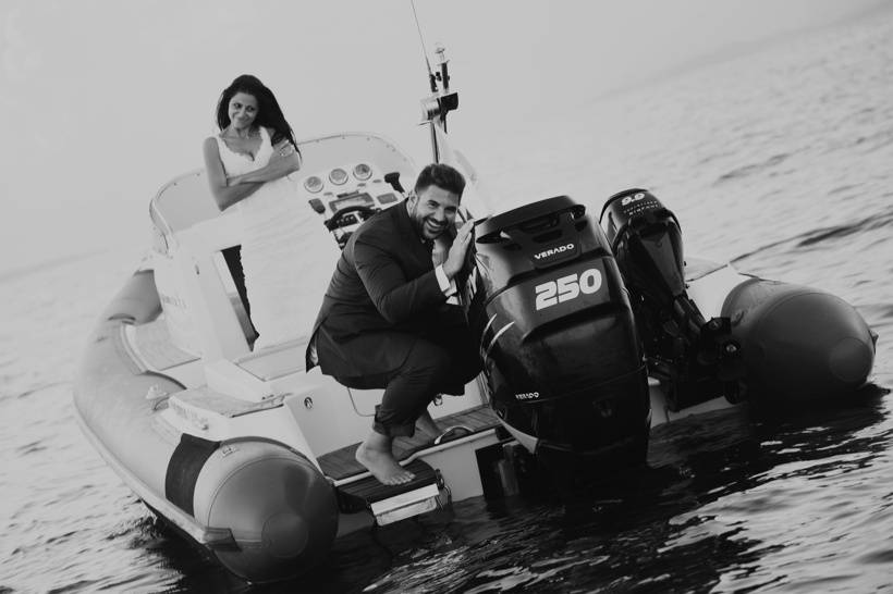 nextday-wedding-gamos-kea-greece_0047