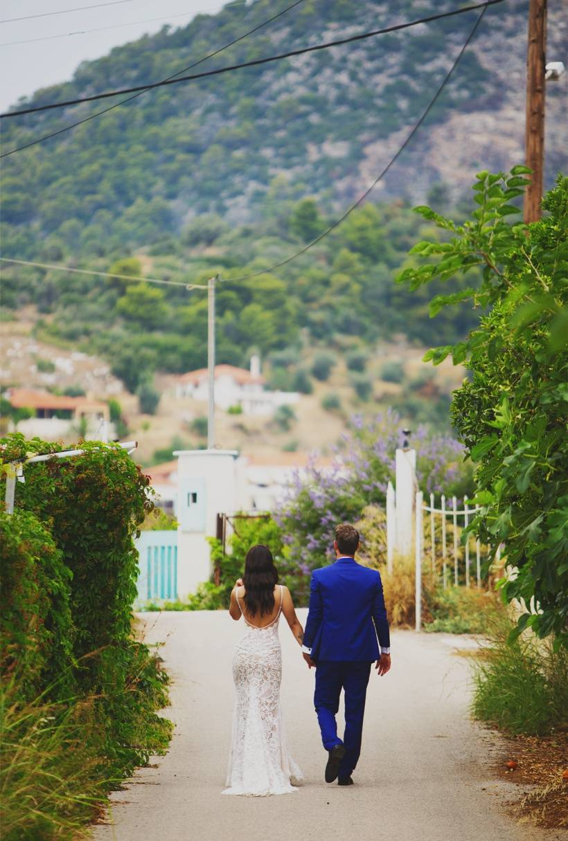 wedding-gamos-epidavros-greece_0121