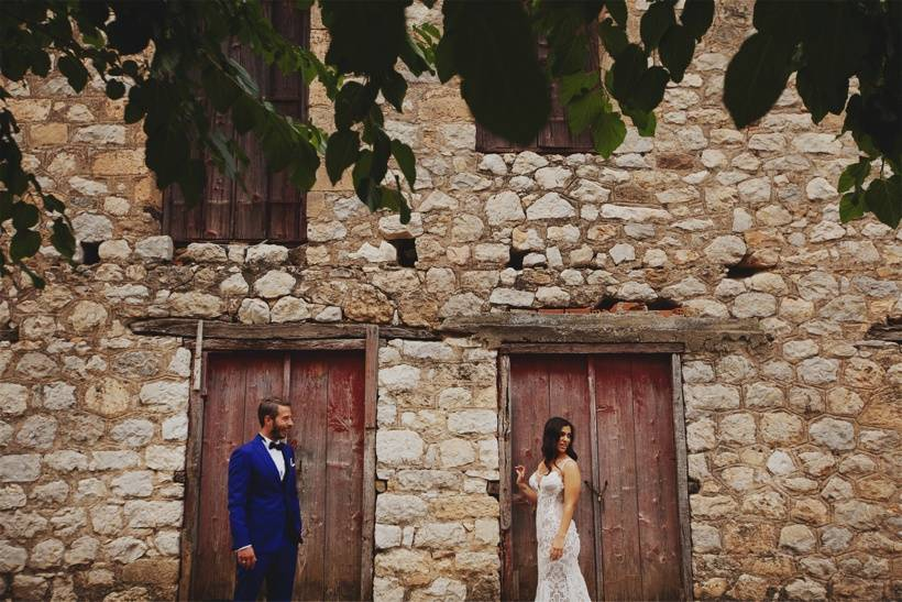 wedding-gamos-epidavros-greece_0124