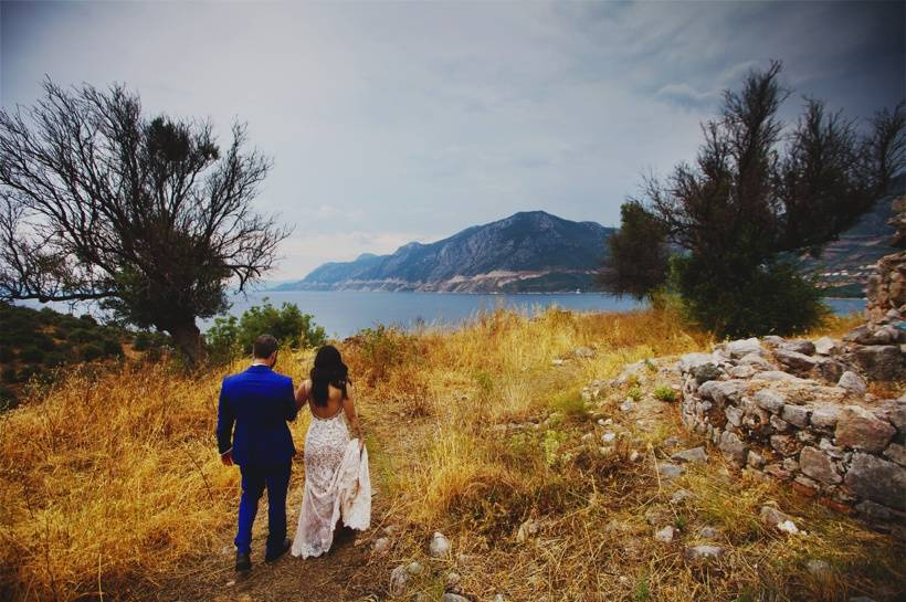 wedding-gamos-epidavros-greece_0128