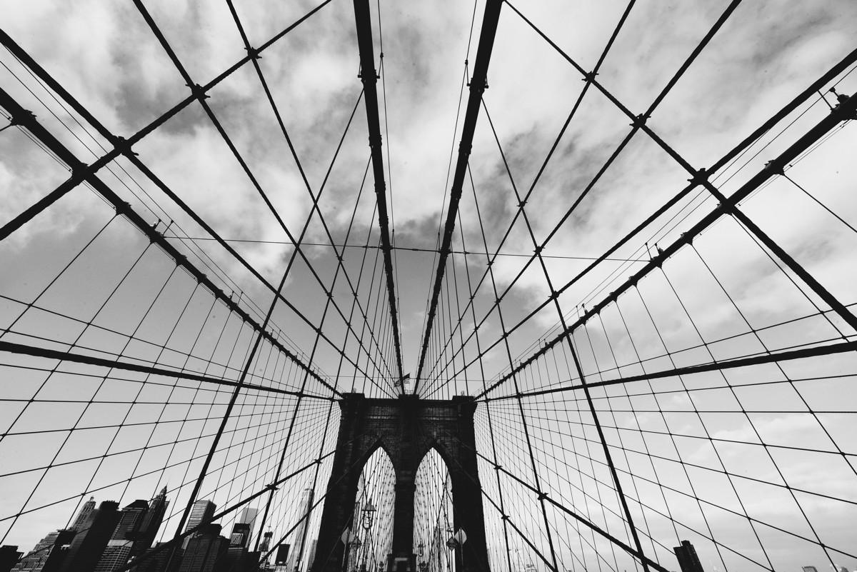 newyork-cpsofikitis-_0002