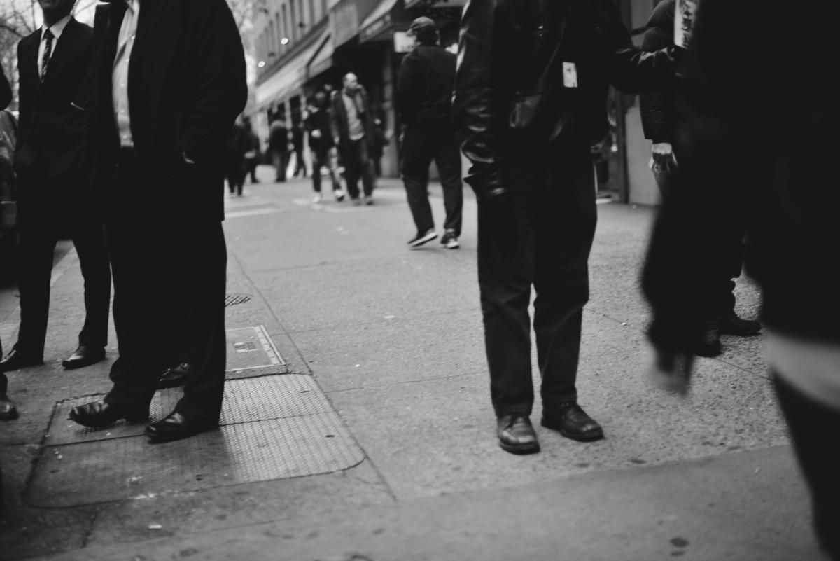 newyork-cpsofikitis-_0003