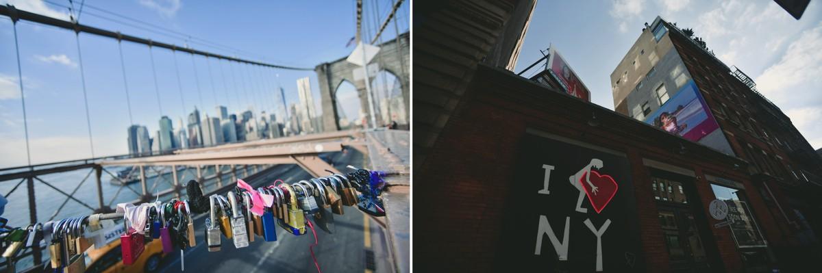 newyork-cpsofikitis-_0004
