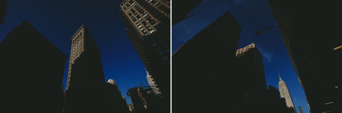 newyork-cpsofikitis-_0007