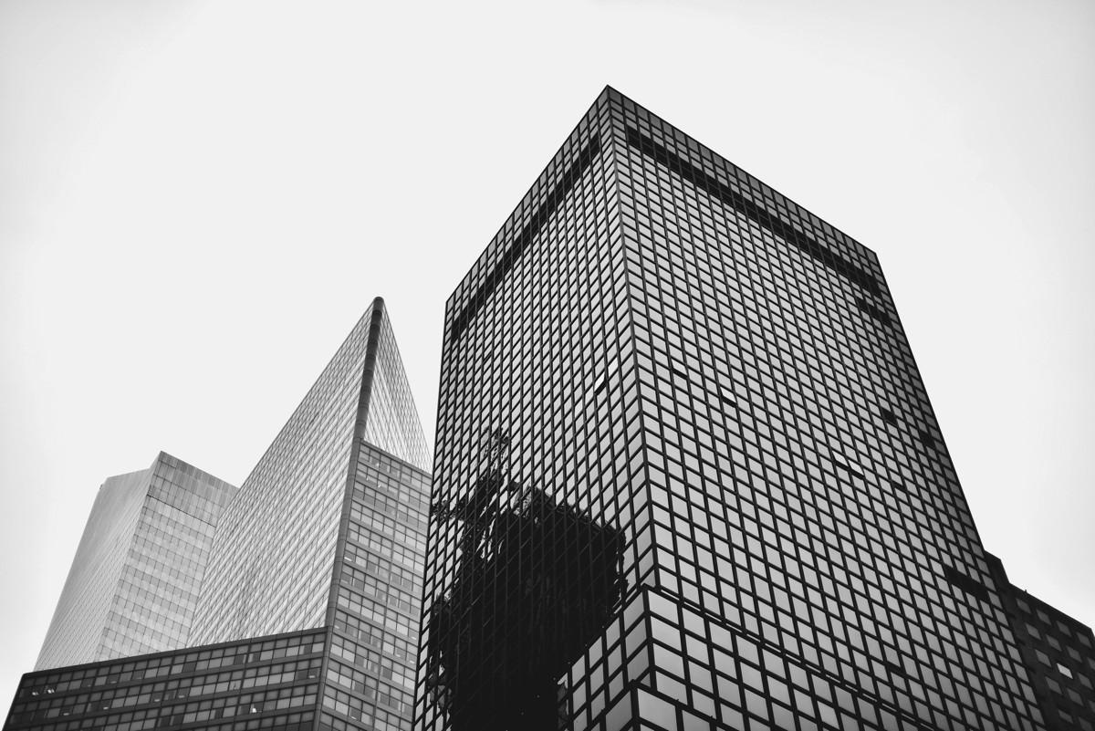 newyork-cpsofikitis-_0009