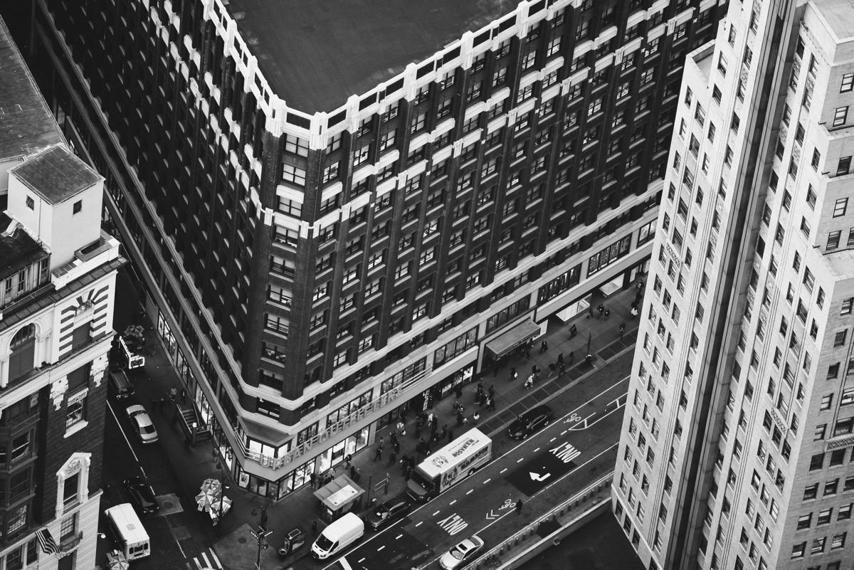 newyork-cpsofikitis-_0010