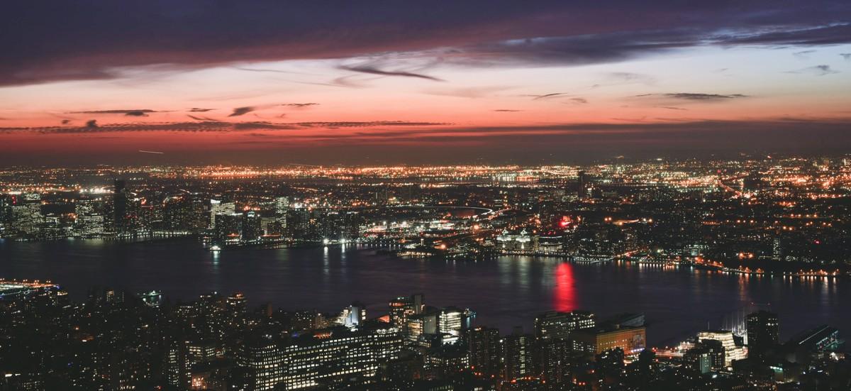 newyork-cpsofikitis-_0012