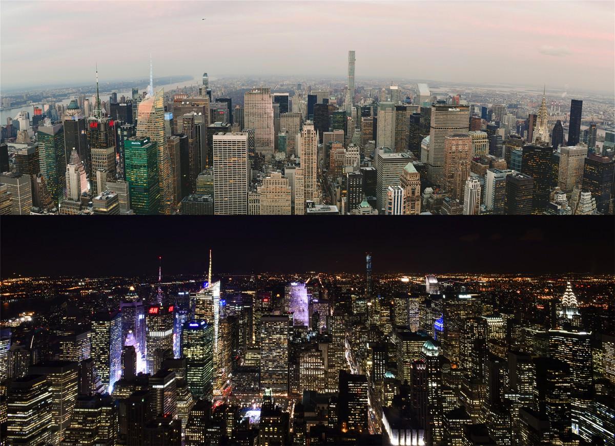 newyork-cpsofikitis-_0013