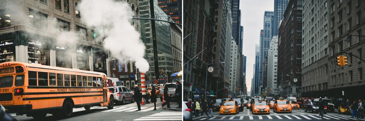 newyork-cpsofikitis-_0016