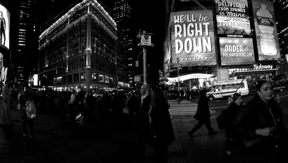 newyork-cpsofikitis-_0020