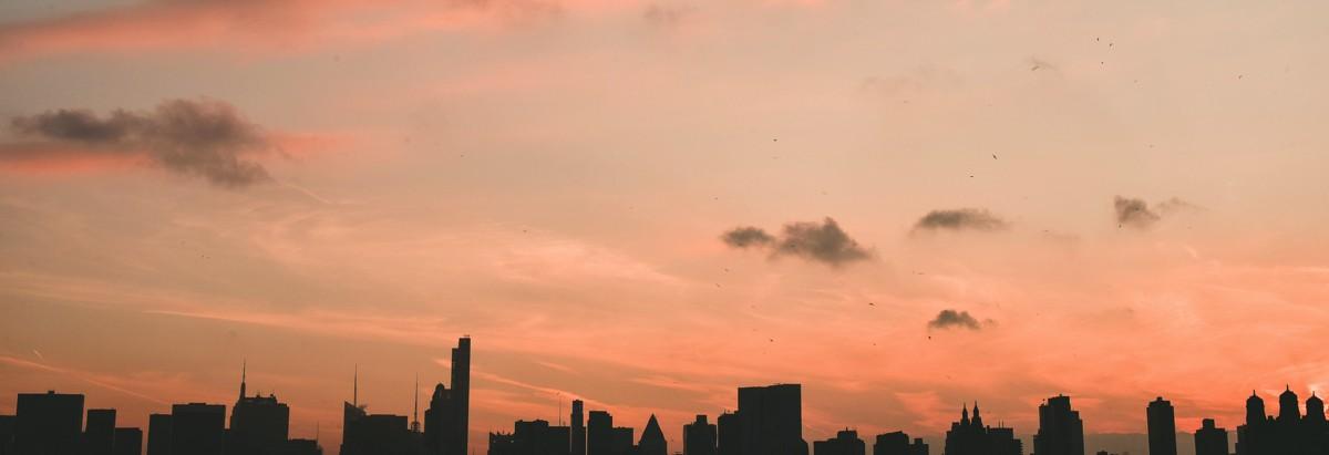 newyork-cpsofikitis-_0026