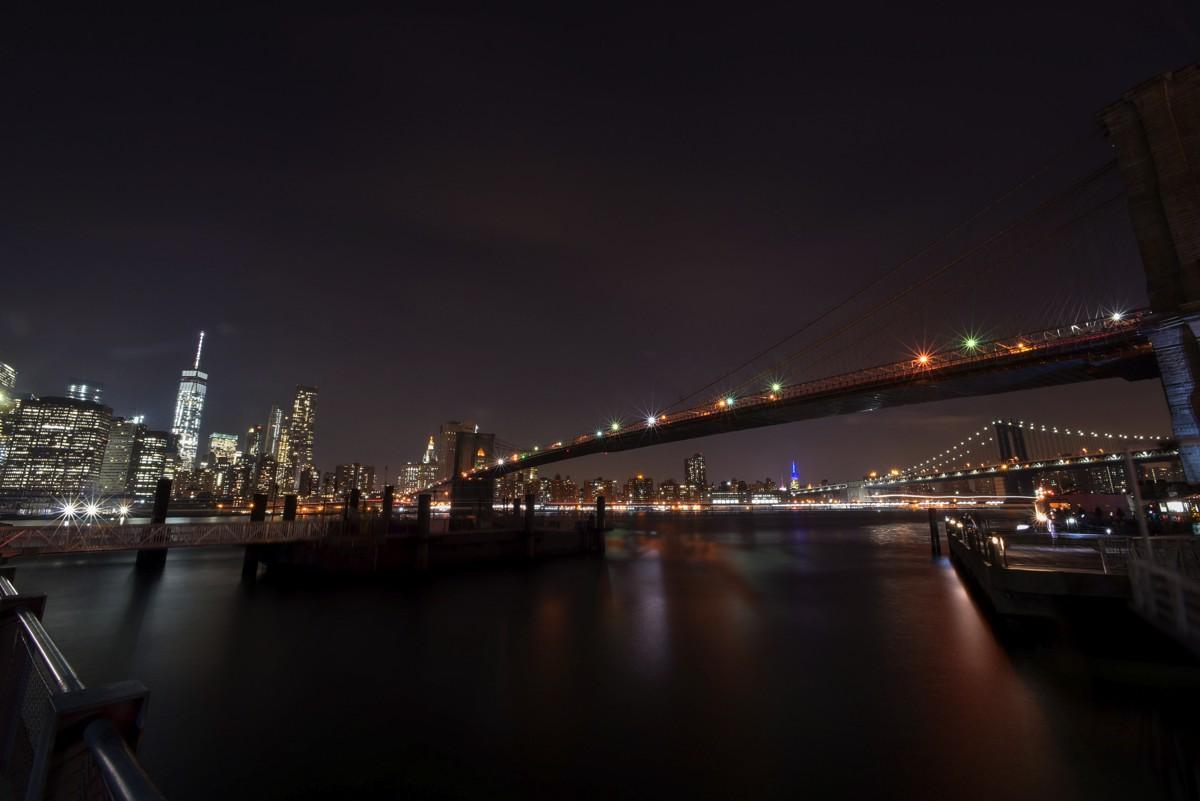 newyork-cpsofikitis-_0029