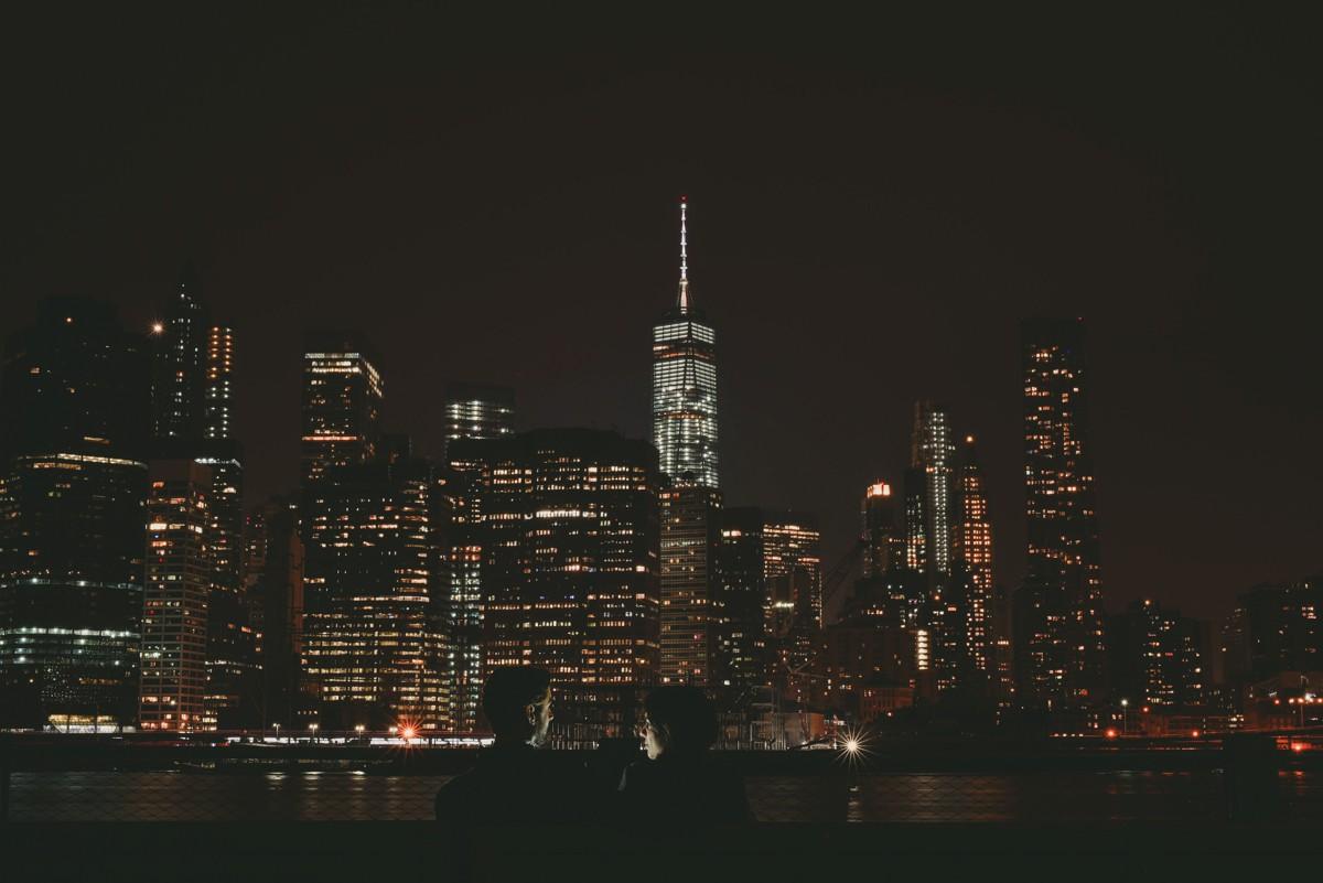 newyork-cpsofikitis-_0032