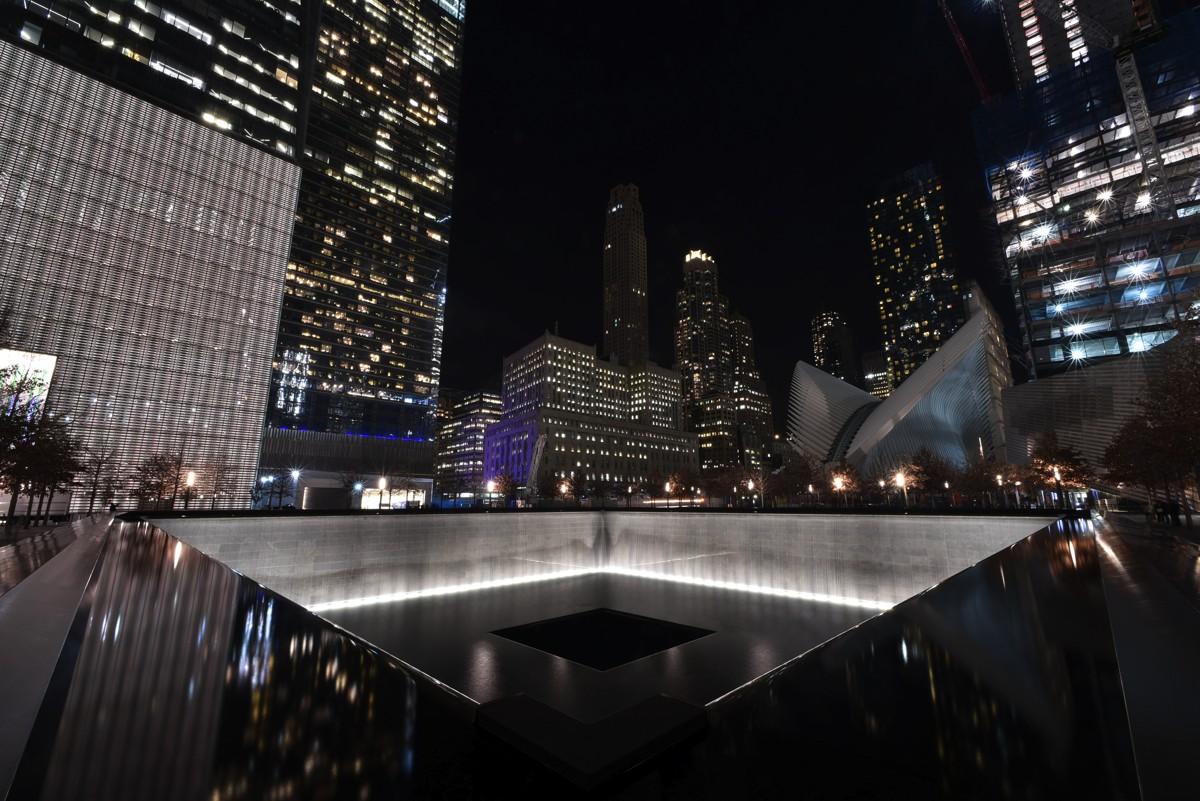 newyork-cpsofikitis-_0033