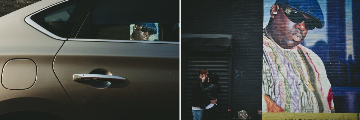 newyork-cpsofikitis-_0038