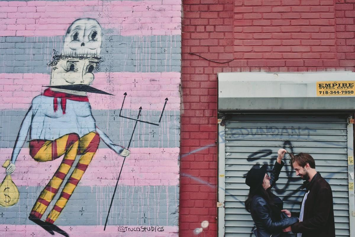 newyork-cpsofikitis-_0039