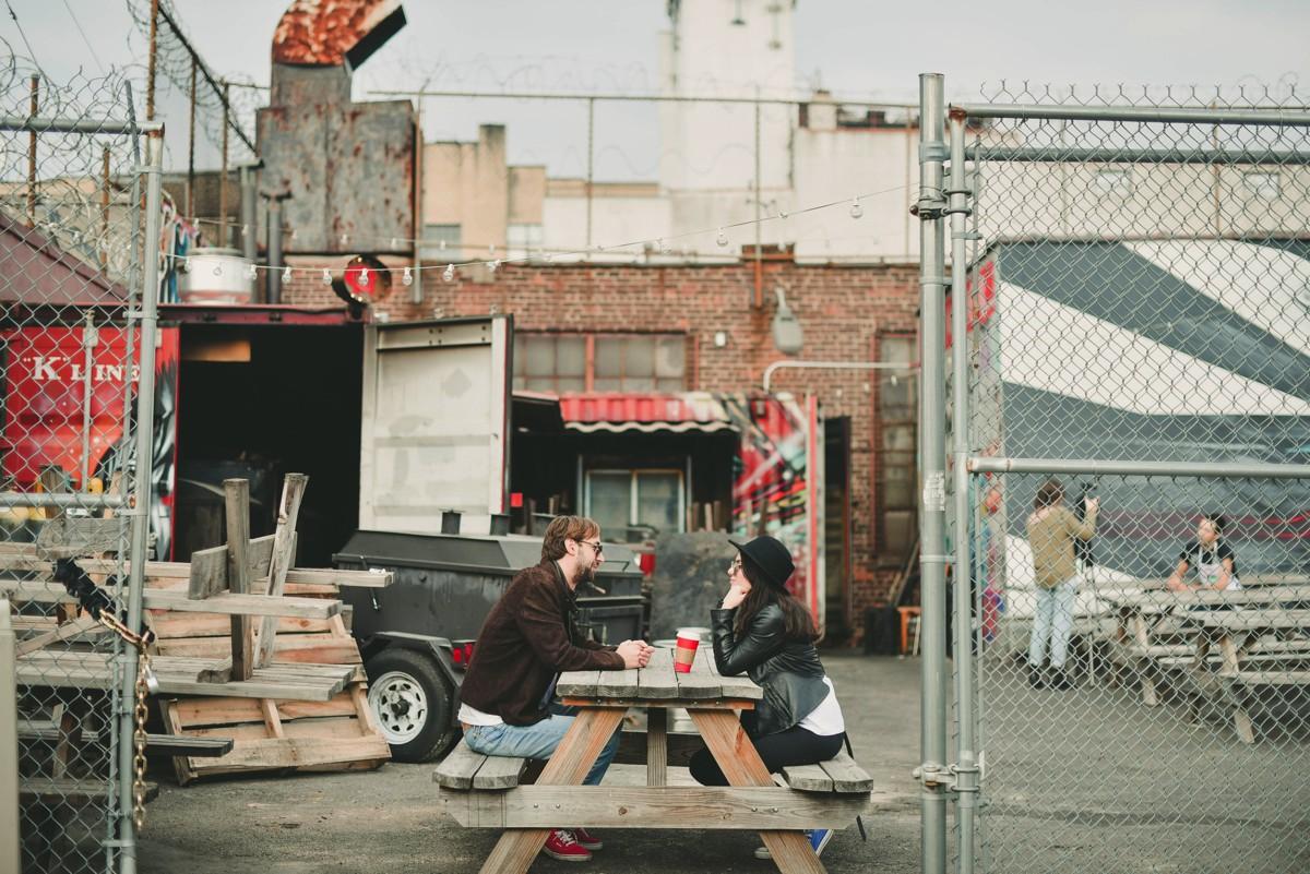 newyork-cpsofikitis-_0045