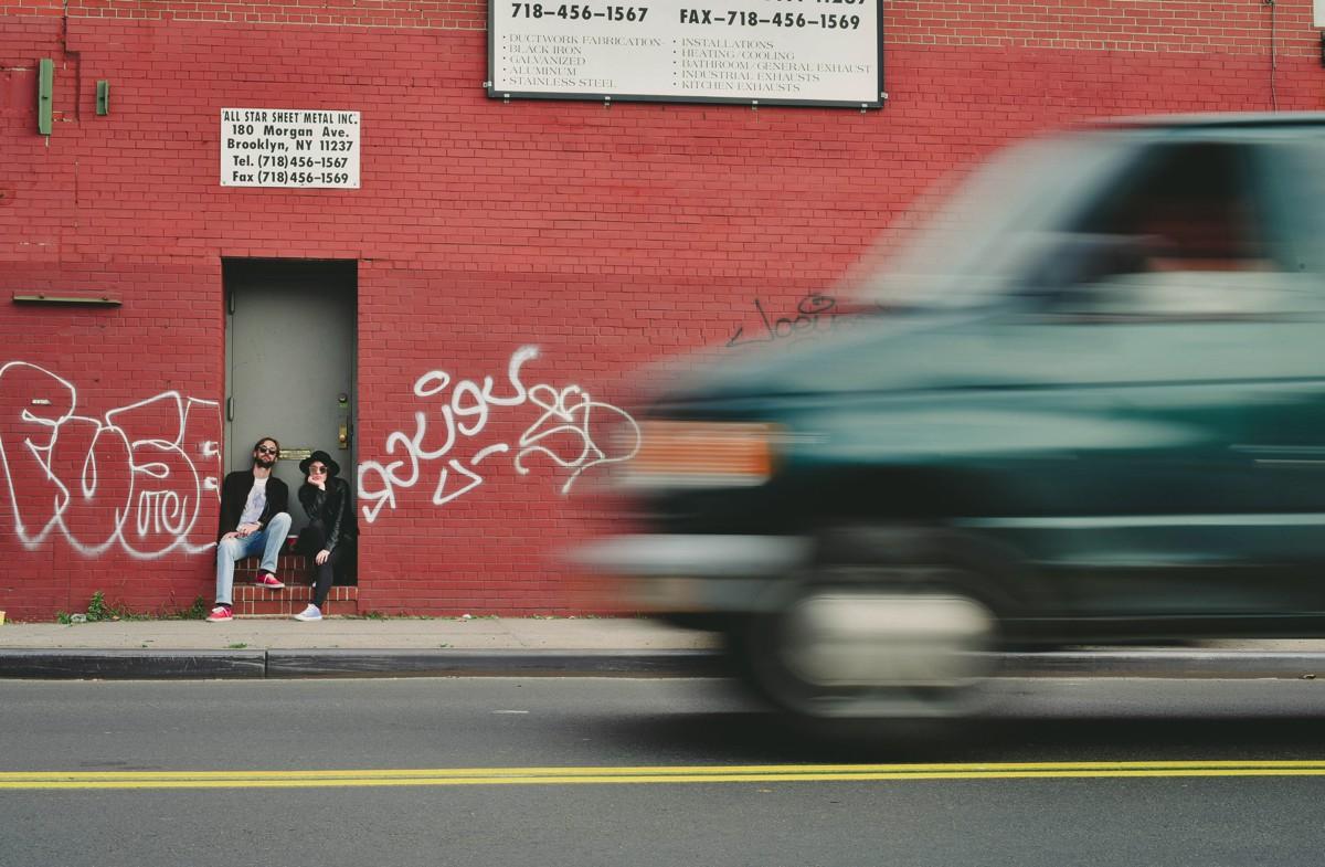 newyork-cpsofikitis-_0046